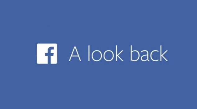 Facebook changes how it remembers the dead, will offer Look Back videos