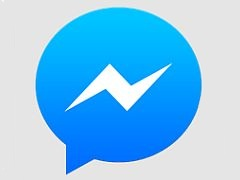Facebook Messenger Hit By Scammers In Over 80 Countries: Report