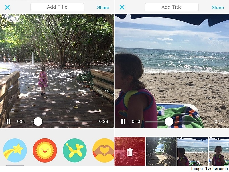 how to change video quality in facebook app