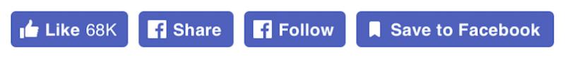 facebook_new_button.jpg