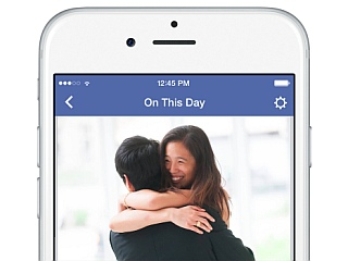 Facebook Brings Filters to 'On This Day' to Help Block Bad Memories