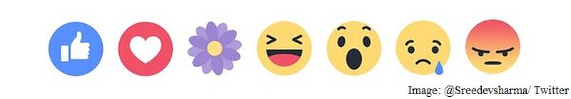 facebook_reactions_flow_sreedevsharma_twitter.jpg