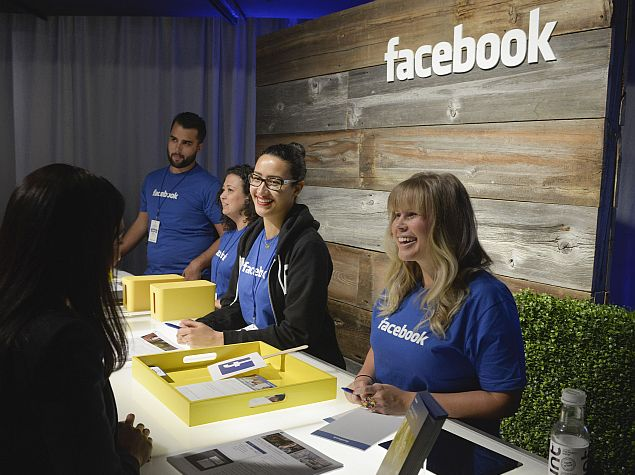 OKCupid and Facebook Are Not Alone in Studying Consumers