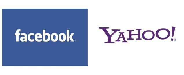 Facebook yahoo c0m