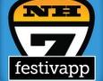 NH7 Festivapp review