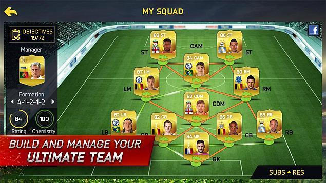fifa_15_ultimate_team_android_app_screenshot_google_play_2.jpg