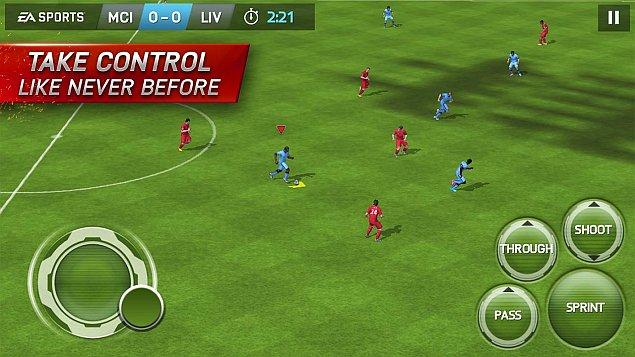 fifa_15_ultimate_team_android_app_screenshot_google_play_3.jpg