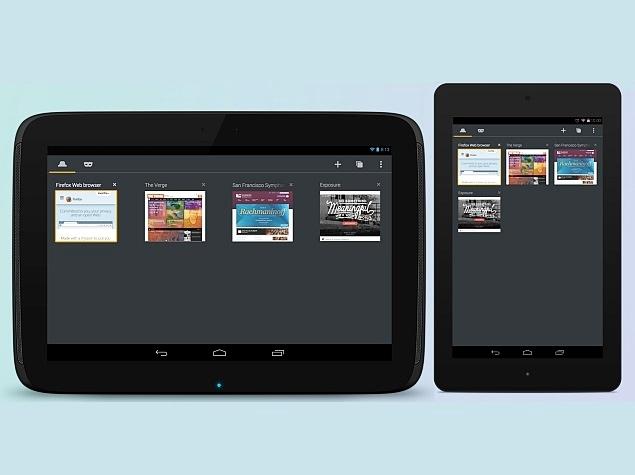 Mozilla Launches 64-Bit Firefox Developer Edition 38 for Windows