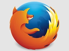 Firefox 32 With New HTTP Cache Released for Android, Linux, Mac, Windows