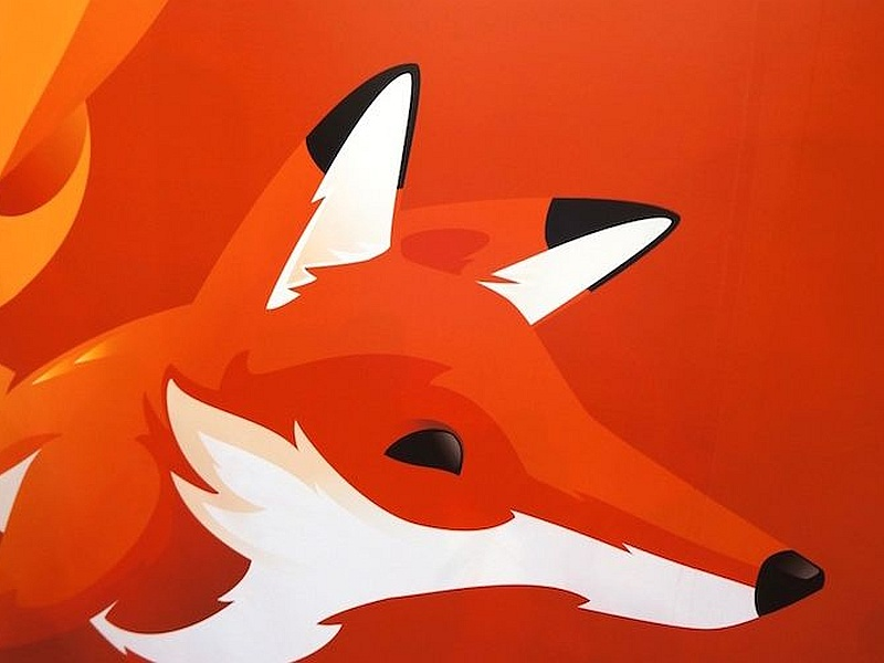 Mozilla to Start Blocking Flash Content in Firefox From August
