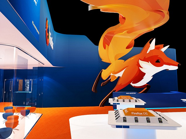 Mozilla Criticises Microsoft's Method to Set Default Browser in Windows 10