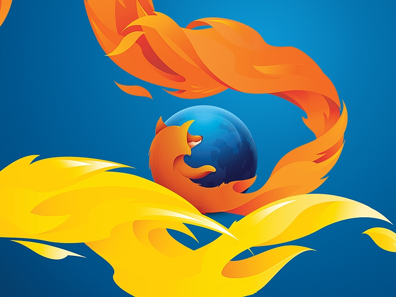 Mozilla Suspends Ads on Facebook on Data Privacy Concerns