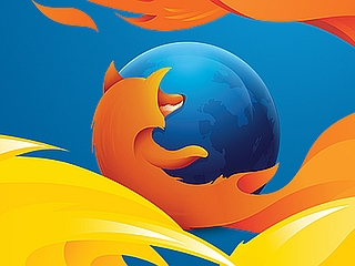 Mozilla Firefox Will Mute Autoplaying Videos By Default Starting Next Month
