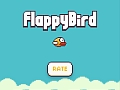 Flappy Bird creator took down game because 'it was just too addictive'