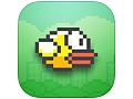 Flappy Birds' popularity on iOS leaves 'experts' baffled