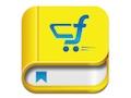 Flipkart eBooks store celebrates first anniversary with discounts