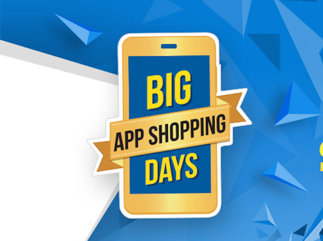 flipkart_big_app_shopping_days_sale.jpg