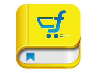 Flipkart Closes Ebook Store, Will Migrate User Libraries to Kobo