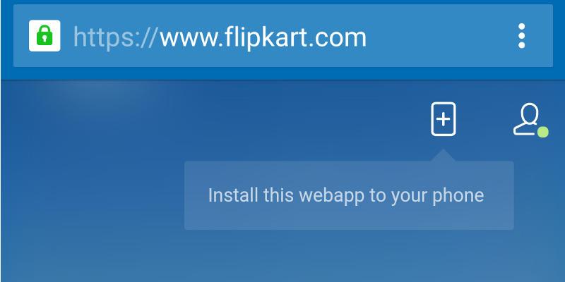 flipkart_lite_feature_install.jpg