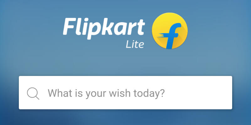 Five Engineers, 42 Days: How Flipkart Built an 'App' for the Mobile Web