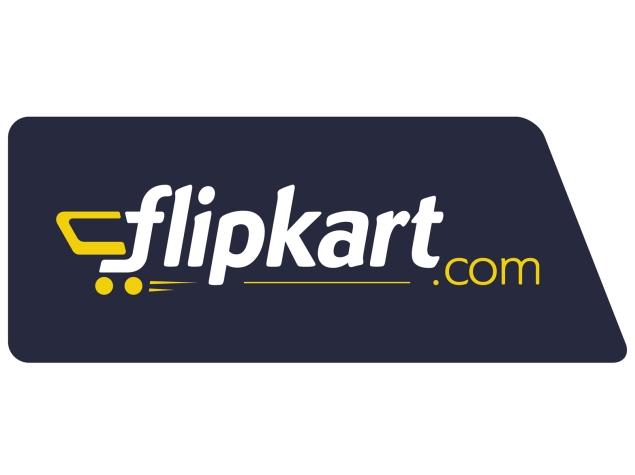 Flipkart Aims to Make 10,000 Sellers 'Millionaires' in 2015