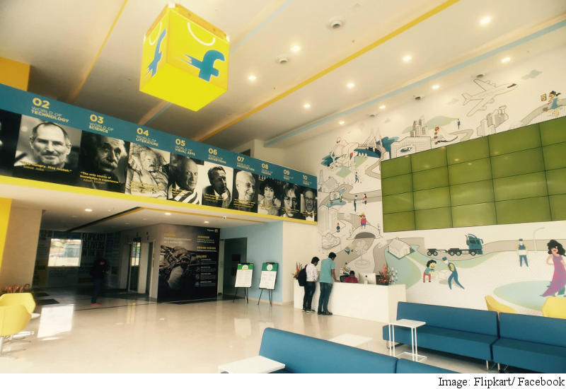 Flipkart Hires Former Twitter Executive as Product Manager for Ads Group