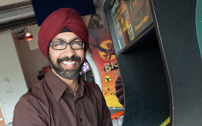 'The Mindshare in the Company Is Going to Be App Only,' Says Flipkart's Punit Soni