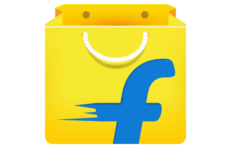 Flipkart Republic Day Sale: What's on Offer
