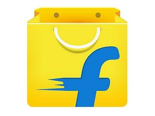 Flipkart Republic Day Sale: What's on Offer