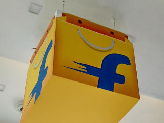 Flipkart Shuts Down Image Search and Ping Social Features