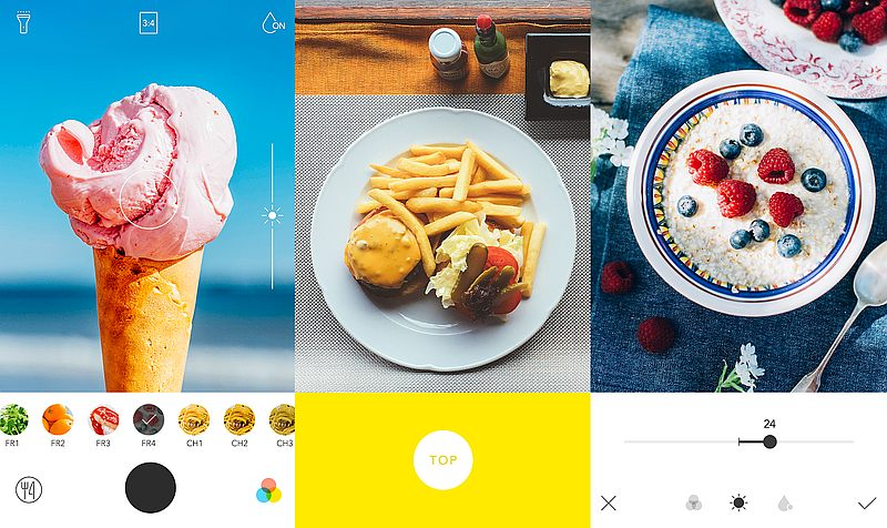 foodie_food_photography_line_app_screenshot_google_play.jpg