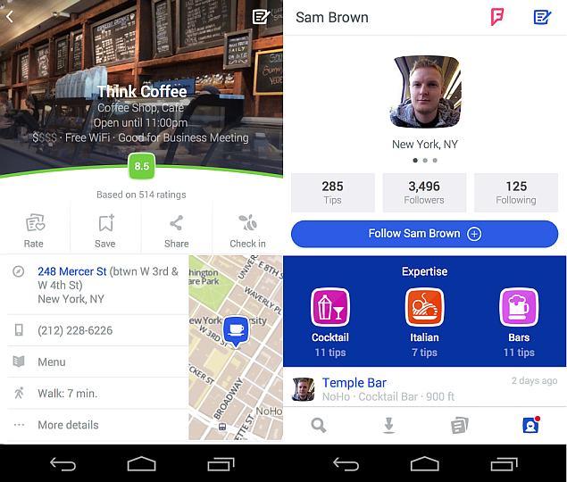 foursquare_app_screenshots_google_play.jpg