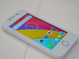 Freedom 251: Adcom Says It Sold Phones to Ringing Bells at Rs. 3,600 a Unit