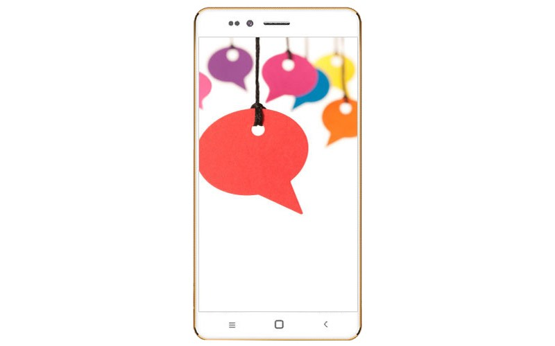 Freedom 251 Is the Cheapest Smartphone in the World, Costs Just Rs. 251