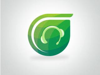 Freshdesk Acquires User Engagement Platform Konotor