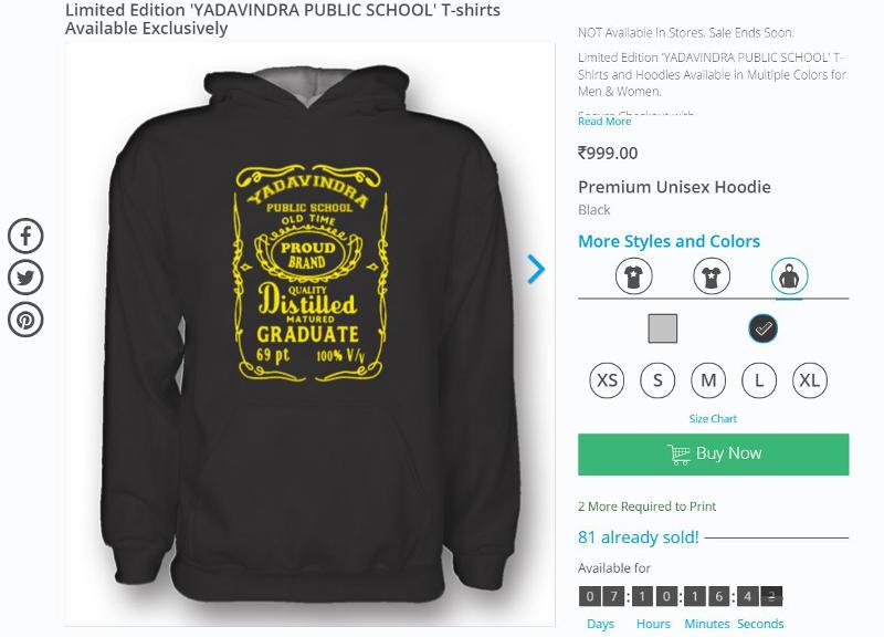 freshmonk_diy_shirt.jpg