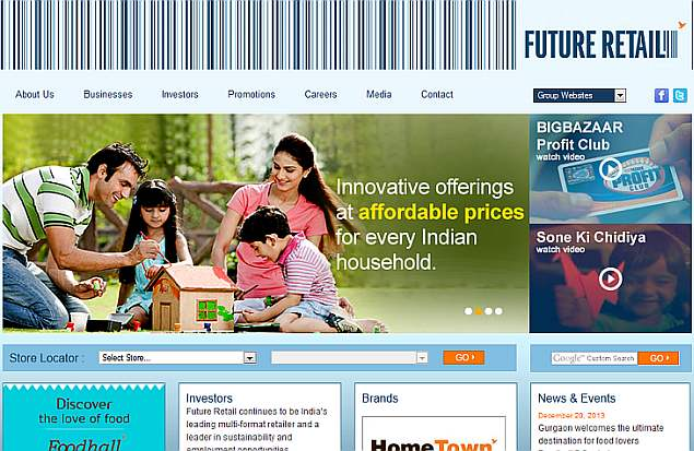 E-Zone to Open E-Commerce Website by Month-End