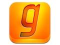 Gaana.com launches Gaana+ premium music service