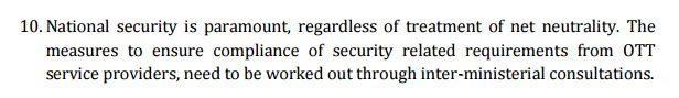 10_nationalsecurity.jpg