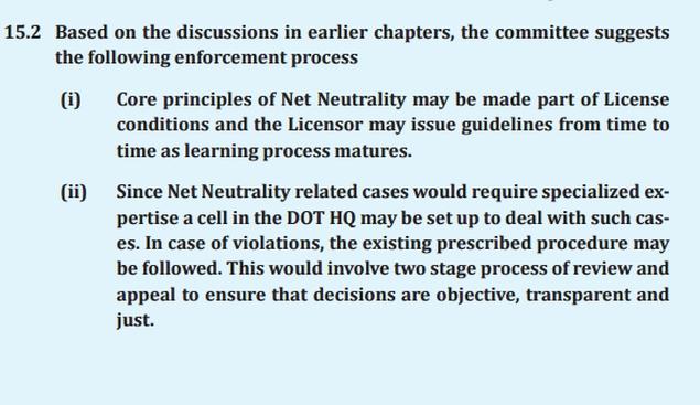 15_2_license_neutrality.jpg