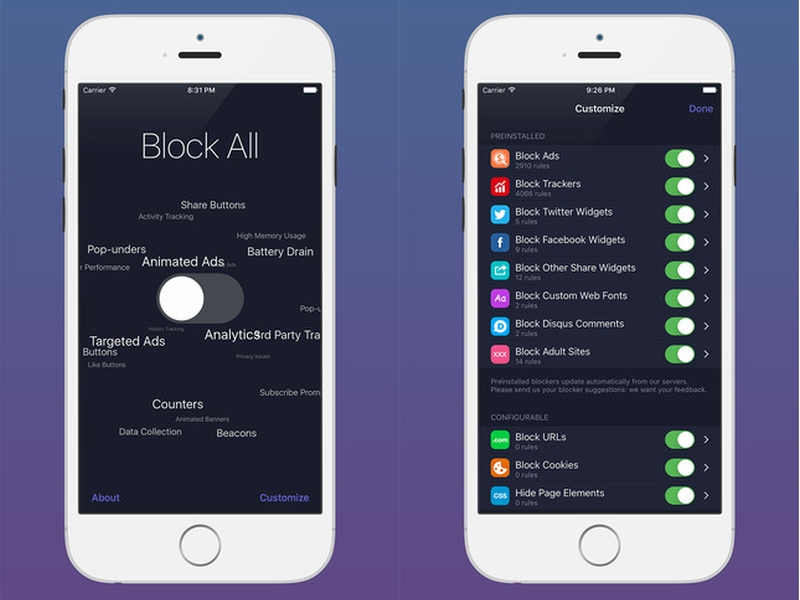 1blocker_app.jpg