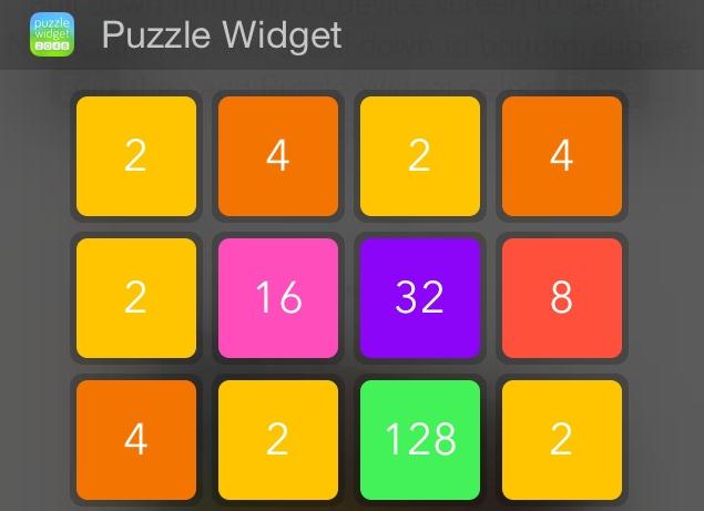 2048_widget_itunes.jpg