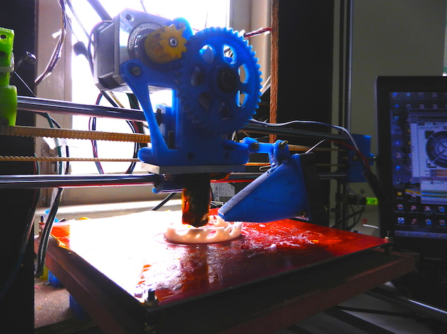 3D_printing_5.JPG