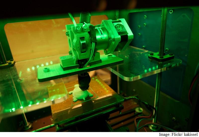 3D_printing_demo.jpg