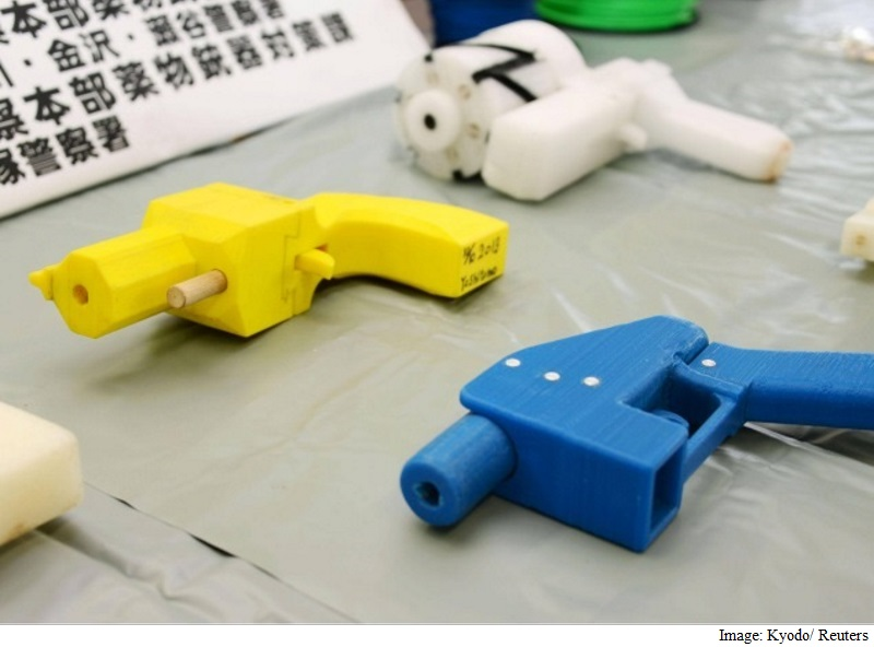 3d_printed_gun_kyodo_reuters_836.jpg