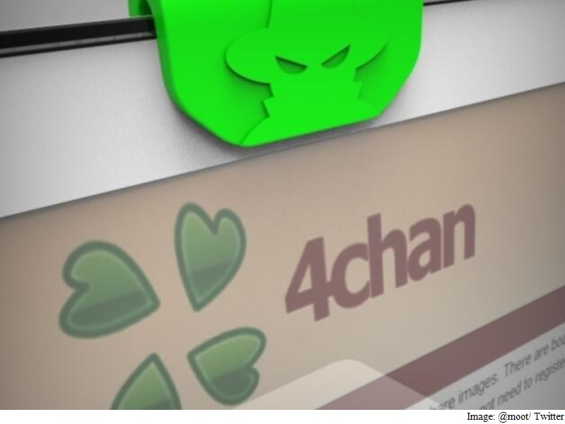4chan Sold to Founder of Hit Japanese Message Board 2channel