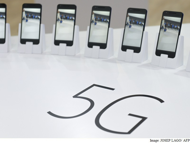 Indian, New Zealand Researchers to Study Health Impacts of 5G Networks