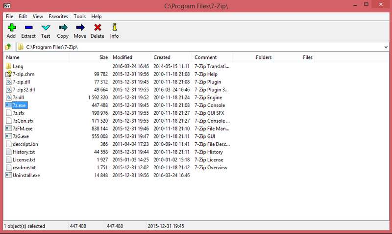 7_zip_windows_sc
