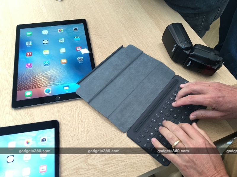 9_7_inch_ipad_pro_gadgets_360_22.jpg