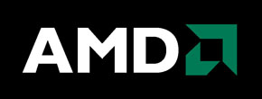 AMD partners with ARM to boost PC security with TrustZone